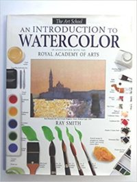 Introduction To Watercolour